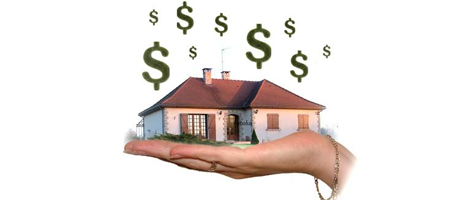 Fixed Fees Conveyancing